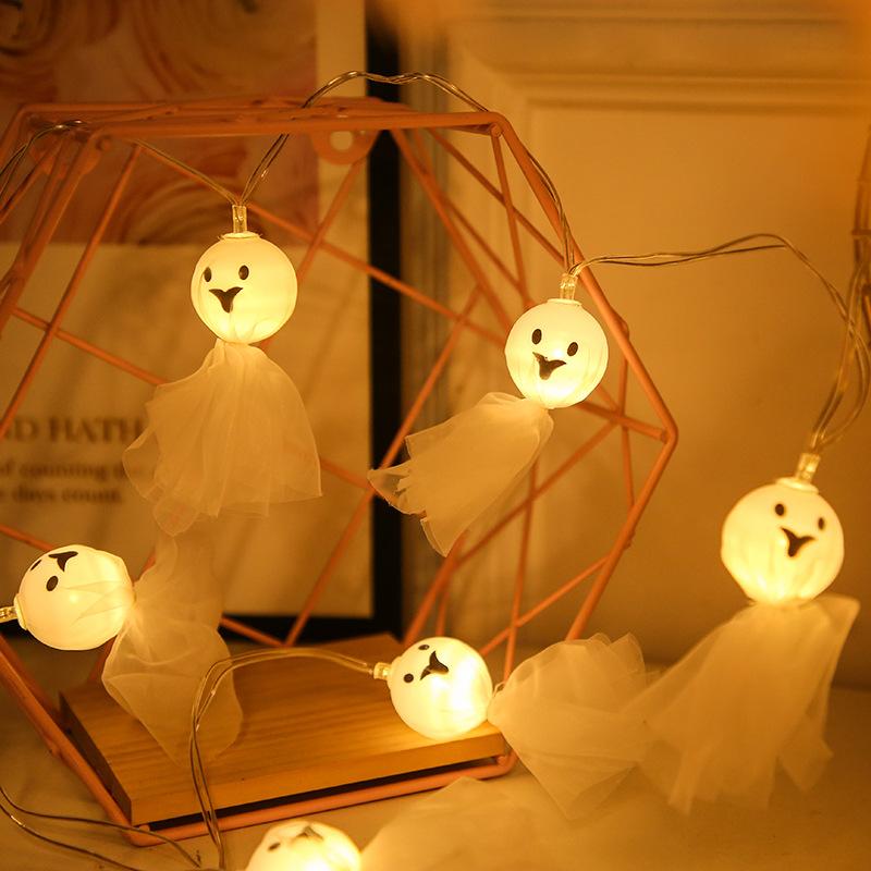 Sunny Doll Light String